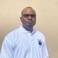 Brother Obiano Jeremiah Somtochukwu
