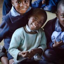 zimbabwe, bulawayo, education