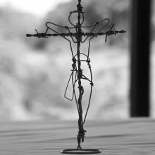 MSC Cross