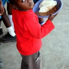 zimbabwe, bulawayo, nutrition