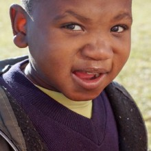 Alex, Joel's Place, Zimbabwe, malnutrition, developmental disability