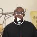 Father Garvin Augustine