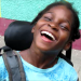 Yasanya, Jamaica, My Father's House, resident, developmental disability
